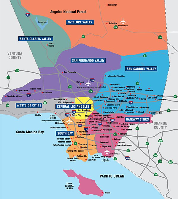 Homepage Mapping Indigenous LA
