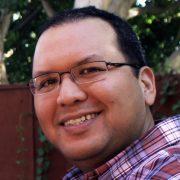 Keith L. Camacho